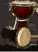 Got Drums